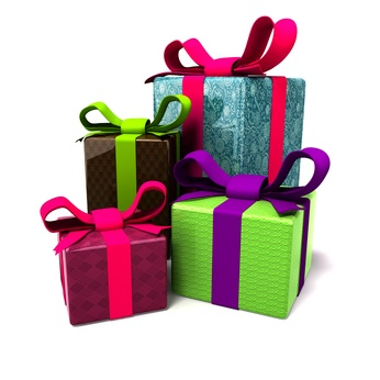 the five love languages part 3 receiving gifts pathways to